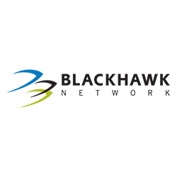 Blackhawk Network